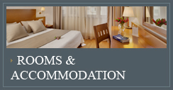 Rooms & Accommodation